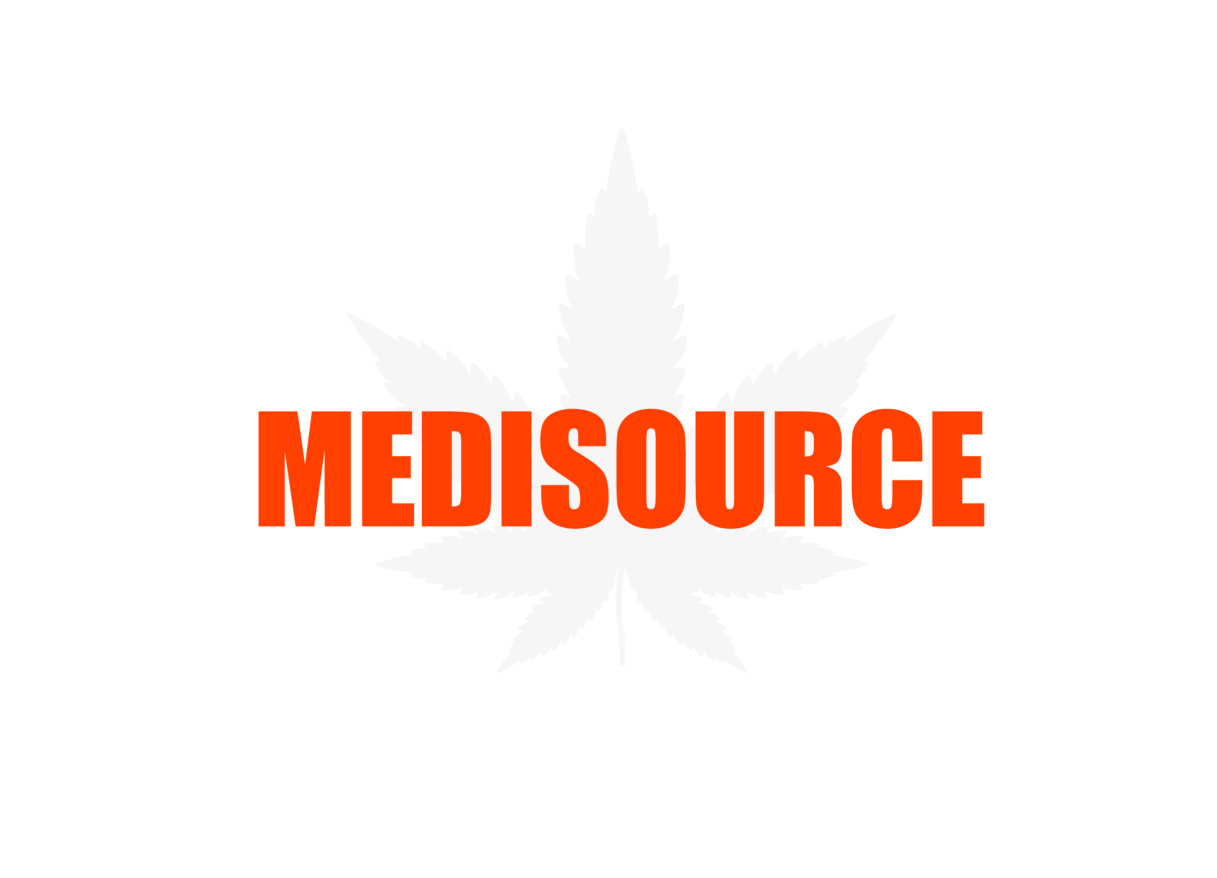 Medisource Management Full Spectrum CBD